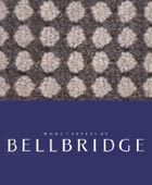 Bellridge