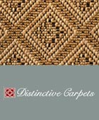 Distinctive Carpets