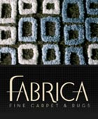 Fabrica Carpet & Rugs