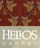 Helios Carpet
