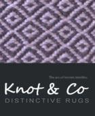 Knot Company