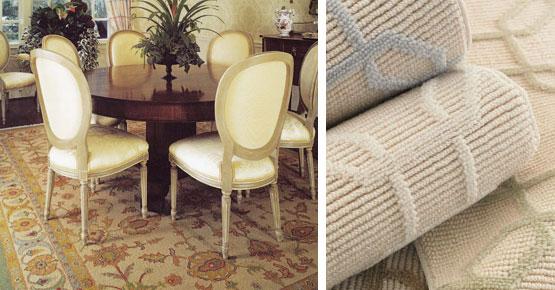 Photos Of Carpet U0026 Rugs