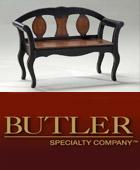 Furniture Showroom For Interior Design Trade Richmond Va