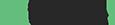 Designers Market Events Calander Logo