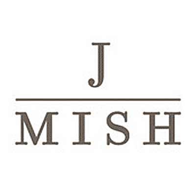 J Mish