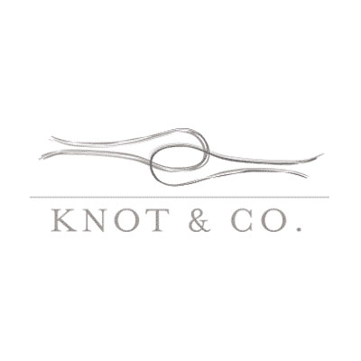 Knot & Co.