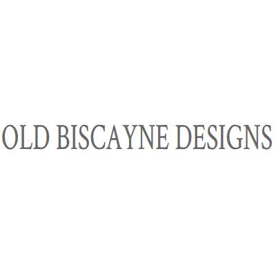 Old Biscayne Designs