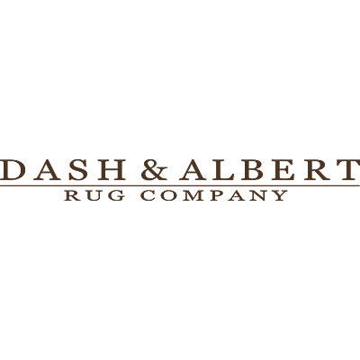 Dash & Albert Rug Company