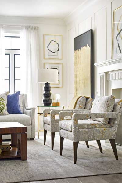 Photo of Furniture by CR Laine